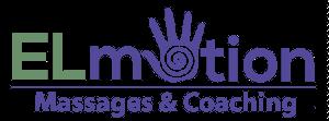 Op zoek naar een massage of coach in Haren? - ELmotion Massages & Coaching